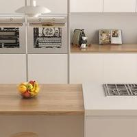 meble-kuchenne-233764550