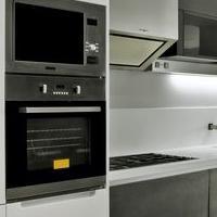 meble-kuchenne-33146082